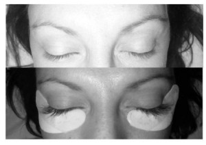 Lashes-extension