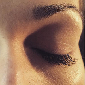 Lashes-extensions-quality